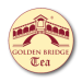partner-golden-bridge